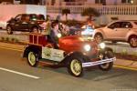 Birthplace of Speed Gaslight Parade103