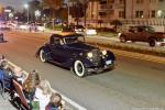 Birthplace of Speed Gaslight Parade120