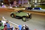 Birthplace of Speed Gaslight Parade127