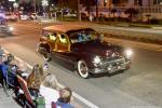 Birthplace of Speed Gaslight Parade130