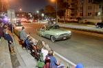 Birthplace of Speed Gaslight Parade147
