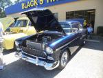 Black's Tire Service2
