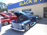 Black's Tire Service5
