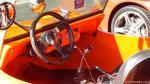 Bob's Big Boy Every Friday Car Show17