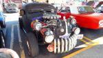 Bob's Big Boy Every Friday Car Show23