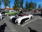 BOGIES LOUNGE Classic Car Show25