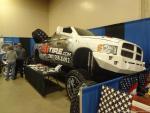 Boise Roadster Show4