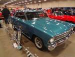Boise Roadster Show5