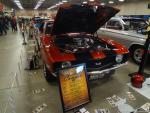 Boise Roadster Show7