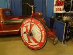 Boise Roadster Show8