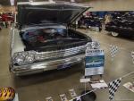Boise Roadster Show9