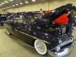 Boise Roadster Show11