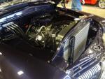 Boise Roadster Show12