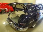 Boise Roadster Show14
