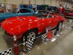 Boise Roadster Show15