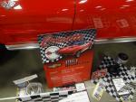 Boise Roadster Show16