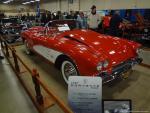 Boise Roadster Show17