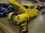 Boise Roadster Show18