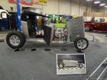 Boise Roadster Show19