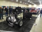 Boise Roadster Show20