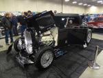 Boise Roadster Show21