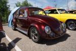 Bout Time Pub Car Show29