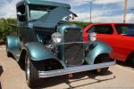 Bout Time Pub Car Show38