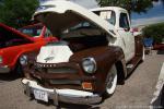 Bout Time Pub Car Show46
