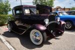 Bout Time Pub Car Show50