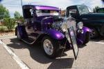 Bout Time Pub Car Show53