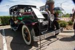 Bout Time Pub Car Show56