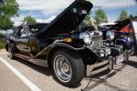 Bout Time Pub Car Show59