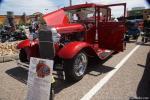 Bout Time Pub Car Show71
