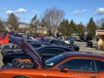 BOYS & GIRLS CLUB OF CLIFTON JANUARY CAR SHOW FUNDRAISER15