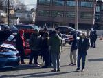 BOYS & GIRLS CLUB OF CLIFTON JANUARY CAR SHOW FUNDRAISER17
