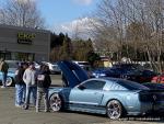BOYS & GIRLS CLUB OF CLIFTON JANUARY CAR SHOW FUNDRAISER18