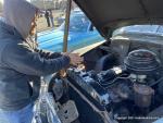 BOYS & GIRLS CLUB OF CLIFTON JANUARY CAR SHOW FUNDRAISER19