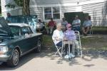 Bride Brook Car Show23