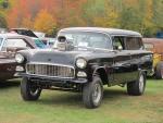 Brimfield Antique Auto Show0