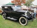 Brimfield Antique Auto Show3
