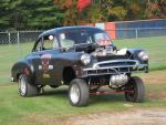 Brimfield Antique Auto Show4
