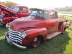 Brimfield Antique Auto Show9