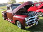 Brimfield Antique Auto Show13