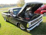 Brimfield Antique Auto Show14