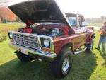 Brimfield Antique Auto Show15