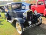 Brimfield Antique Auto Show16