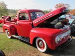 Brimfield Antique Auto Show17