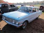 Brimfield Antique Auto Show19