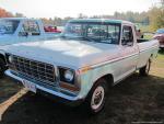 Brimfield Antique Auto Show23