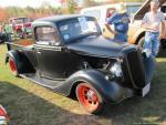 Brimfield Antique Auto Show24